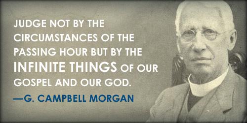 G. Campbell Morgan 2