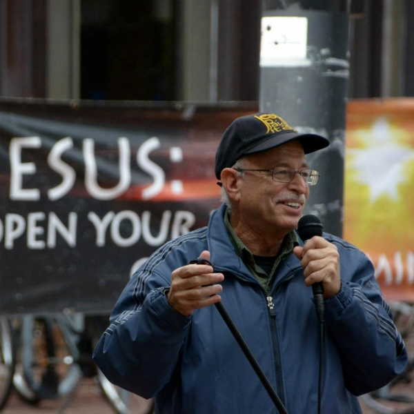Larry Rosenbaum SOS Ministries (9)